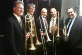 Tenor Trombone Bucket Mute